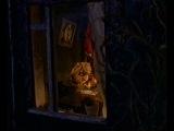 Ничего страшного (2000)