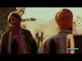 История Индии с Майклом Вудом (5 серия)  (ТЕЛЕПУТЕШЕСТВИЯ HD)