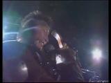 Чолбон - Пробуждение (1990)